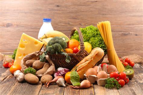 prodotto alimentare come esportare prodotti alimentari all estero gilberto
