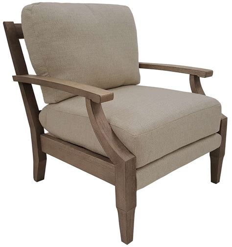 wood accent chair alecia wood accent chair frontroom furnishings