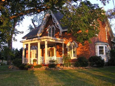 she s a brick house dining room brick house b b picture of brick house bed breakfast westfield