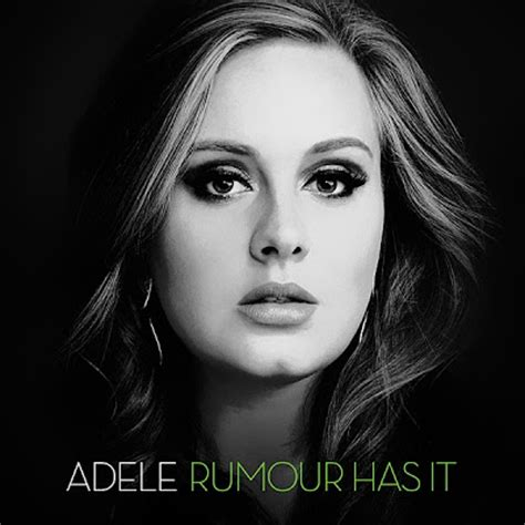 lyrics of adele i ll be waiting august 2011 lyrics like