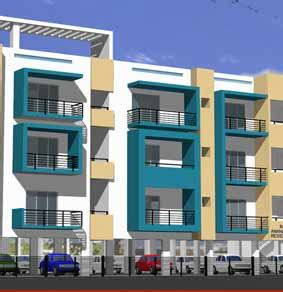 btm layout software companies bangalore location map anand krishna residency btm layout