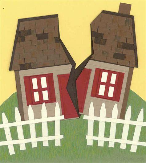 broken house broken house clipart clipart suggest