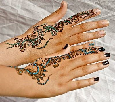 henna friendship tattoos fonts best friend tattoos