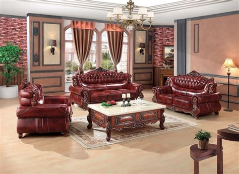 european leather sofa set luxury leather sofa sets luxury european leather sofa set