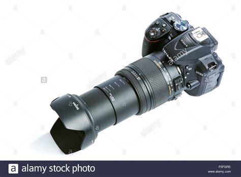 nikon  dslr camera  zoom sigma   mm os hsm