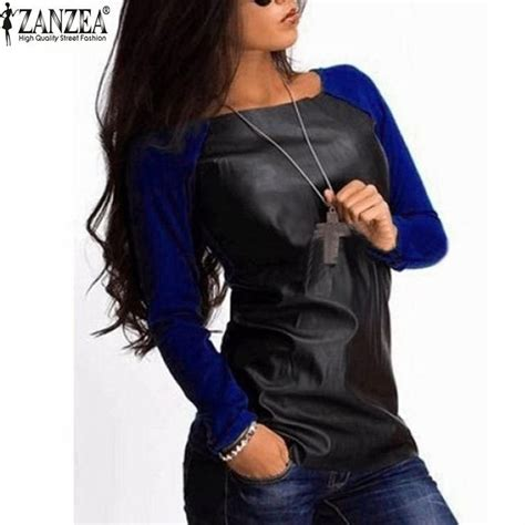 Zanzea Kardigan Panjang Kasual 654 best blouses shirts images on s