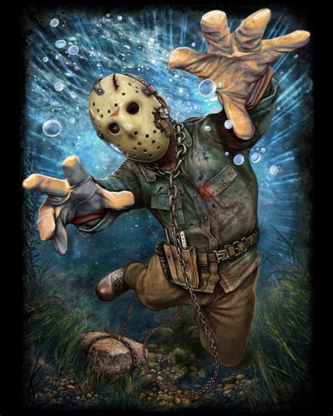 section 6 movie fright rags midnight madness jason lives friday the 13th