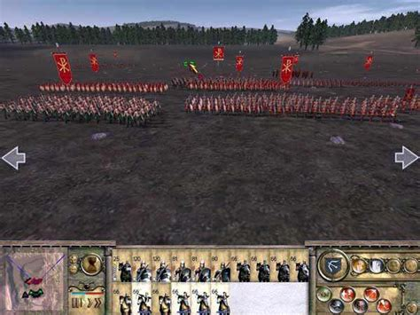 rome 2 total war barbarian total warband rome total war barbarian invasion inceleme