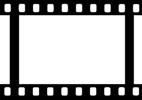 filmstrip template free stock photos rgbstock free stock images