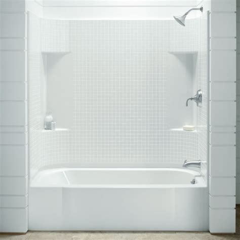 48 bathtub shower combo info on shower tub combo bath decors