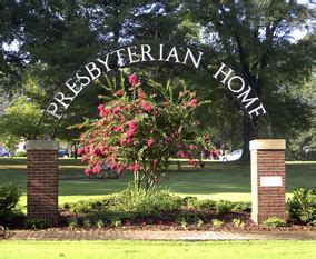 The Journey Detox And Recovery Ashland Al presbyterian home for children transitional housing