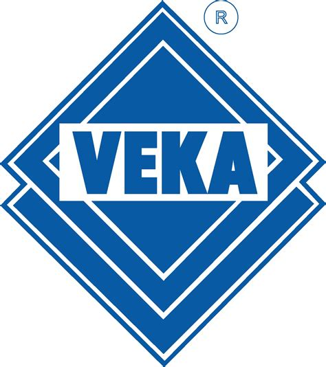 Mba Ltd by Veka Logo Mba Associates Ltd