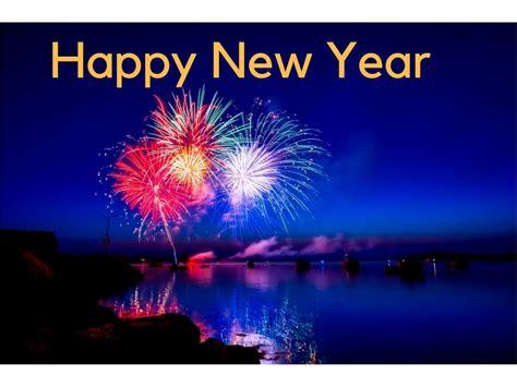 new year for whatsapp happy new year dp for whatsapp