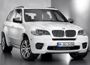 2013 Bmw X5 2013 Bmw X5 M50d Auto Cars Concept