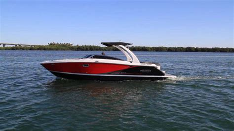 boat trader four winns 260 four winns h260 ss 2015 boat trader powered by