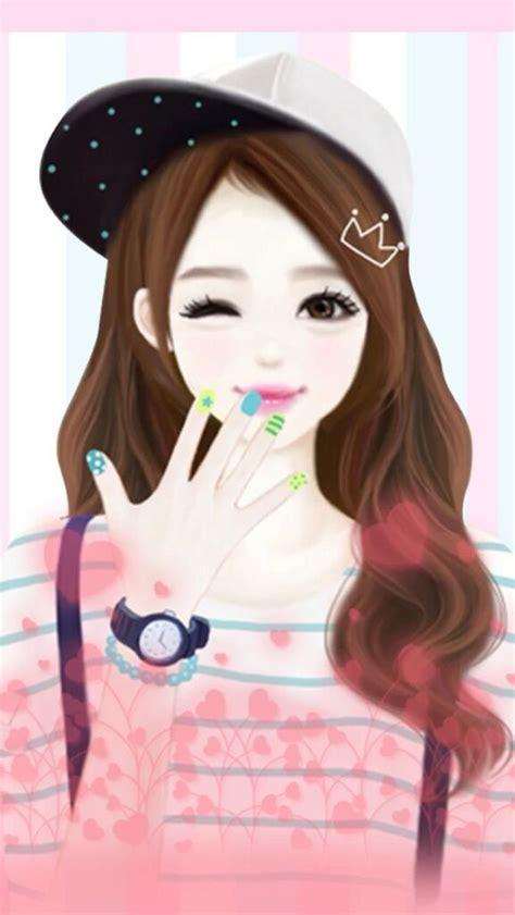 imagenes para perfil coreanas enakei enakei pinterest