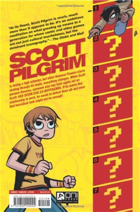 pilgrim color hardcover volume 3 pilgrim the infinite sadness pilgrims precious boxset dealtrend