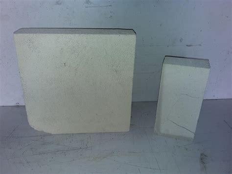 Isolasi Kran jual isolasi tahan panas batu tahan panas harga murah