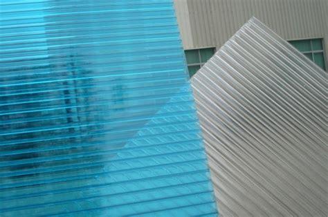 Carport Material China Sunhouse Carport Canopy Materials Polycarbonate
