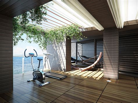 design home gym layout home gym design tips and pictures