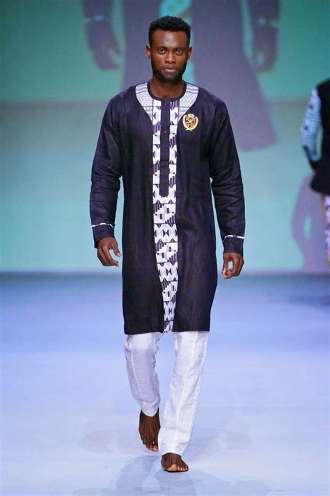 african wear dresses for men 149 best african ankara designs for men images on