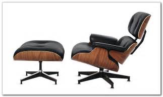 Charles Eames Ottoman Chair Design Ideas Charles Eames Lounge Chair Chair Home Decorating Ideas Vr8yzon1yp