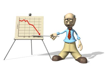 businessman animated gif 5 » gif images download