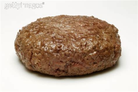 beef patties recipe dishmaps