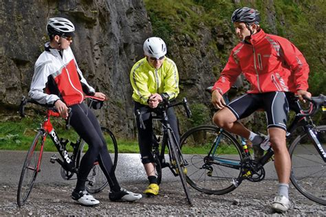 the best waterproof cycling jacket best waterproof cycling jacket jackets review