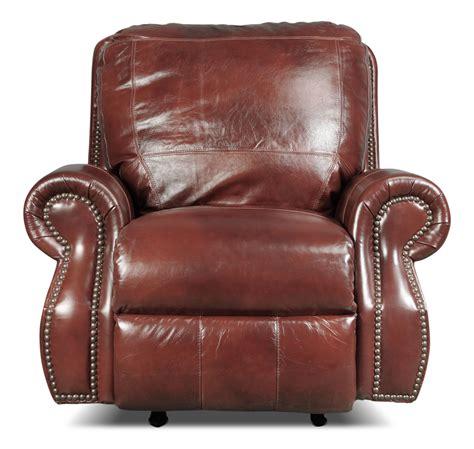 levin furniture recliners park avenue recliner scotch levin furniture