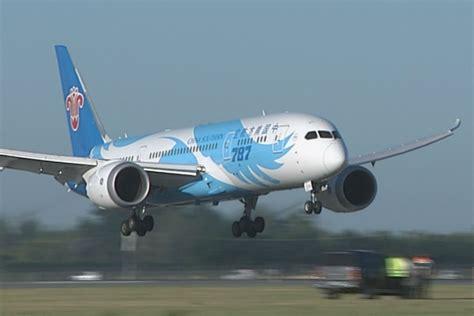 flyvipnz   class   dollar business class flights auckland  london