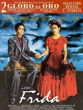 frida kahlo biography pelicula brain on fire pel 237 cula 2016 sensacine com