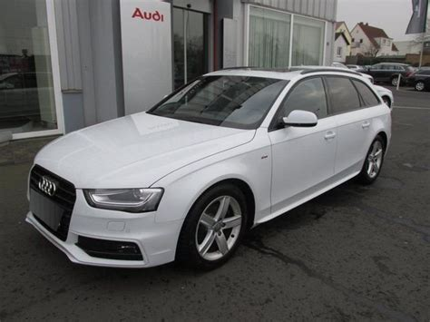 Audi A3 Ambition Ausstattung by Audi A Ambition Ausstattung 2017 2018 Audi Reviews Page