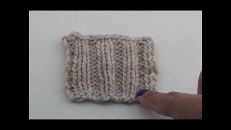 how to do ribbing in knitting loom knit lab create ribbing on a knitting loom