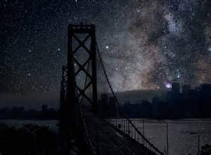 imagenes urbanas nocturnas ciudades a oscuras c 243 mo ser 237 a la fotograf 237 a nocturna