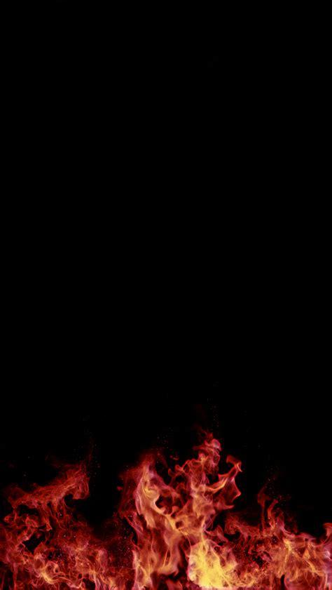 wallpaper iphone fire night fire iphone wallpaper