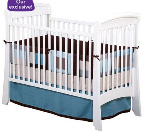 Cribs Clearance by Toys R Us Clearance 90 Cribs Only 20 Reg 220