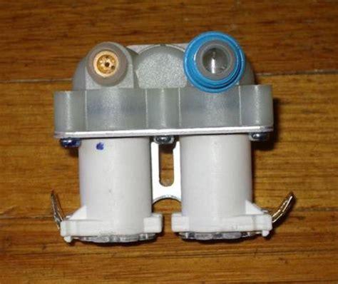 Water Valve Mesin Cuci Samsung 01708 samsung washing machine cold water inlet valve sw65uspiw xsa sw65v9wip xsa sw70spwip