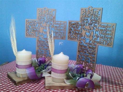 decoracion mesas de bautizo auto design tech centros de mesa bautizo y primera comunin auto design tech