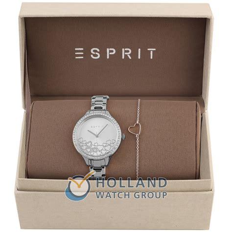 Esprit Womens Es109592001 esprit es109592001 esprit