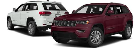 tri city jeep nc tri city chrysler dodge jeep ram cdjr dealer in nc