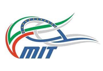 ufficio centrale operativo ministero delle infrastrutture e dei trasporti modifica