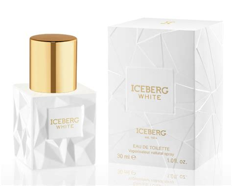 Parfum Perfume Fragrances Iceberg iceberg white iceberg perfume a fragrance for 2013