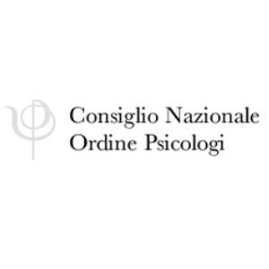 paolo fiore paolo fiore psicologo psicoterapeuta sessuologo torino