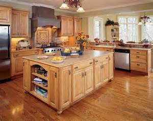 Kitchens To Go Cabinets Singer Kitchens Cabinets To Go New Orleans Stocked