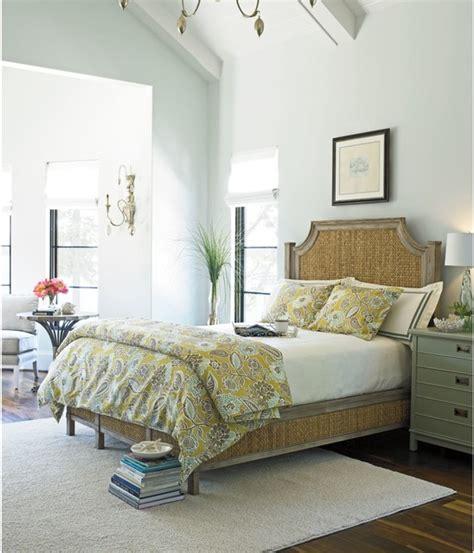 coastal living bedroom furniture tropical bedroom tropical bedroom other metro by