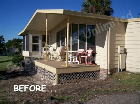House Plans With Porches On Front And Back Can An Attached Car Port Be Converted To A Screened Porch