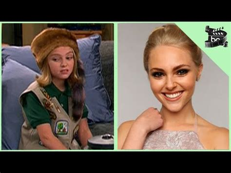 annasophia robb lifetime movie all fimography of annasophia robb youtube