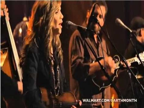 alison krauss union station liza 42 best images about alison krauss on
