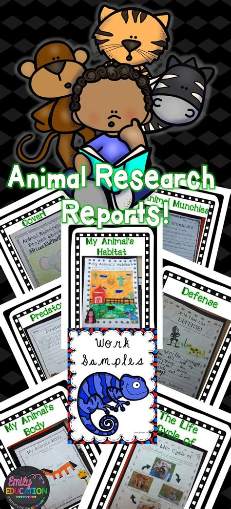 visual aid ideas for book reports book report visual aid ideas